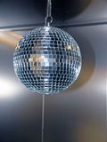 Disco Stock Images