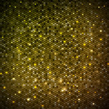 Disco abstract  neon background Royalty Free Stock Photos