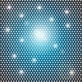 Disco Background Stock Photo