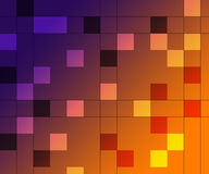 Disco background, shine Royalty Free Stock Image