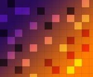 Disco background, shine Royalty Free Stock Image