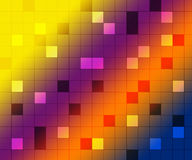Disco background, shine Royalty Free Stock Photos
