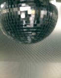 Disco ball. Background with disco ball stock images