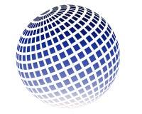 disco balowa