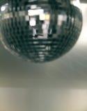 disco balowa Obrazy Stock