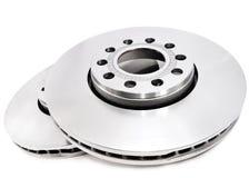 Disco do freio Imagem de Stock