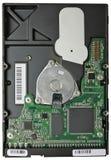 Disco duro 3.5 genéricos imágenes de archivo libres de regalías