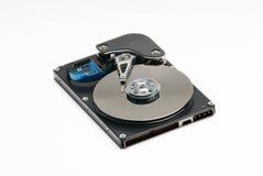 Disco duro Imagen de archivo
