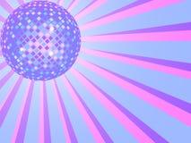 Disco-Kugel Stockbilder