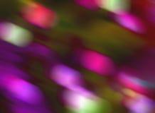 Disco light Stock Photography