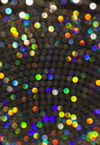 Disco lights abstarct background. Disco light, Celebration abstract background Royalty Free Stock Images