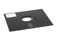A disco magnetico Immagine Stock Libera da Diritti