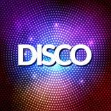 Disco party lights gold background. Hot dance background. Dance floor vector. Disco dance floor. Disco poster. Dance club. Party gold sparkle background. Dance stock illustration