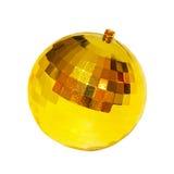 Disco pendant Royalty Free Stock Photography