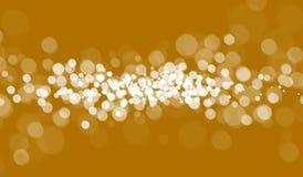 Disco texture, fashion autumn light background Royalty Free Stock Images