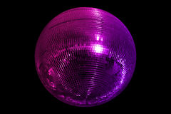 DiscoBall Stock Photography