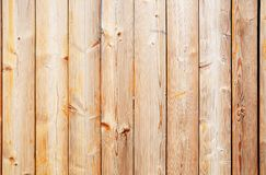 Discolored weathered wooden fence texture stock images