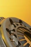 Discos do freio Fotos de Stock Royalty Free
