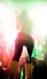 discoteca immagini stock libere da diritti