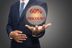 60% discount Stock Photos