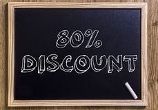 80% discount Stock Images