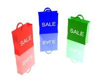 Discount Sale stock photo