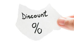 Discount Stock Images