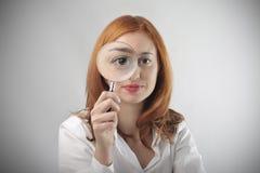 Discover Stock Photos