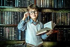 discover lizenzfreie stockfotografie