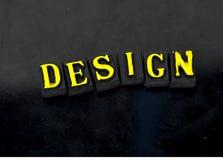 Diseño imagenes de archivo