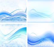 Diseño abstracto   Imagenes de archivo