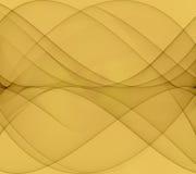 Diseño abstracto Fotos de archivo libres de regalías