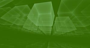 Diseño abstracto de Background.Creative. Colores Imágenes de archivo libres de regalías