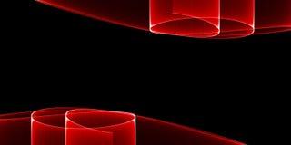 Diseño abstracto del fondo Imagen de archivo libre de regalías