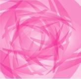Diseño abstracto del fondo Imagenes de archivo