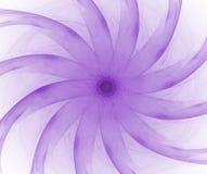 Diseño abstracto, fondo ilustración del vector