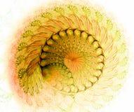 Diseño abstracto, fondo libre illustration