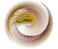 Diseño abstracto, fondo Fotografía de archivo