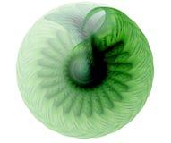 Diseño abstracto, fondo Foto de archivo