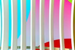 Diseño abstracto gráfico fotos de archivo libres de regalías