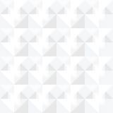 Diseño abstracto moderno blanco del fondo Libre Illustration