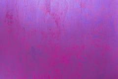 Diseño abstracto púrpura del contexto Fondo texturizado detallado imagen de archivo libre de regalías
