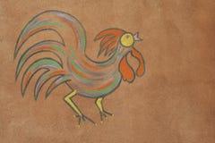 Diseño al sudoeste imágenes de archivo libres de regalías