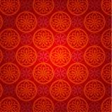 Diseño chino del vector del fondo del Año Nuevo
