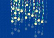 Diseño colorido del fondo tarjeta de felicitación y tarjeta de regalo