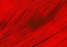 Diseño colorido rojo abstracto del fondo del modelo Diseño y cartes cadeaux de la tarjeta de felicitación imagen de archivo
