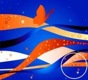 Diseño creativo libre illustration