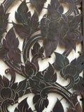 Diseño de acero Imagen de archivo libre de regalías