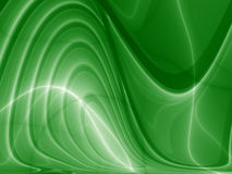 Diseño de alta tecnología Imagen de archivo libre de regalías