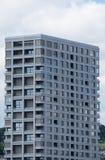 Diseño de la arquitectura Imagen de archivo libre de regalías